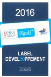 label-edg