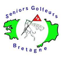 senior bretagne