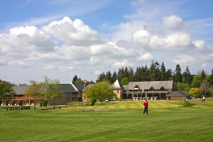 Golf;Country;Club;35;Tronchet