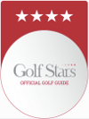 Golf de Saint-cast - Pen-guen | Golf Stars